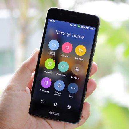 Android – Iniciação à Programação com Java (Sábados de Manhã ou Tarde)