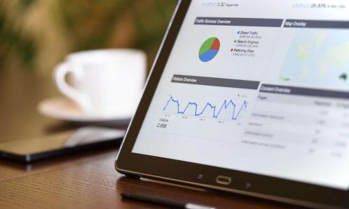 Microsoft Excel Avançado – Macros e VBA (Sábados de Manhã)
