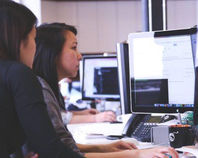 Informática na Ótica do Utilizador com Redes Sociais (Sábados de Tarde)