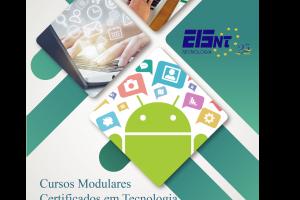 cursos modulares2018
