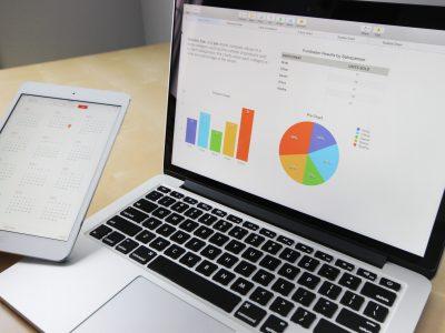 Capacitação em Folhas de Cálculo – Macros e VBA c/ligação a Base de Dados