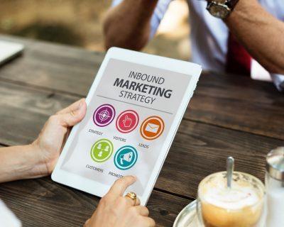Capacitação em Marketing Digital