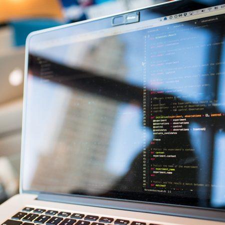 Capacitação em Programação sem Programar (Utilização Avançada)