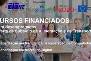 Capacitacao_Cursos_Informatica_2019