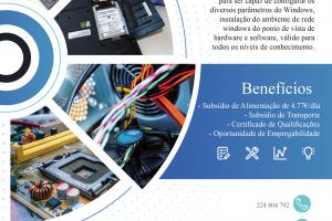 panfleto_curso_modular_hardware