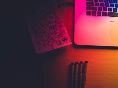 Desenho assistido por computador
