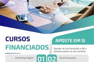formacao_modular_financiada_2019