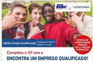 flyer_curto_aprendizagem_2019