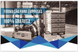 formacao_empresas_cabecalho