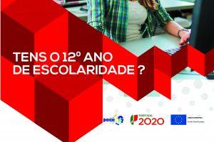 EFA_PRO_2020