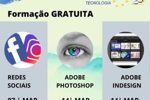 redes_sociais_e_adobe