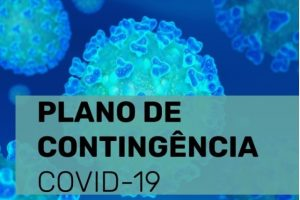 Plano_Contingencia