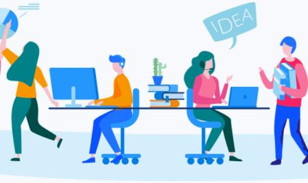 Consultores de Tecnologia – Profissionalismo e Experiência…