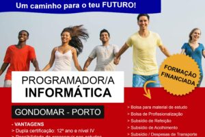 flyer_Aprendizagem_2020