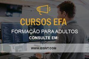 Cursos_EFA_2020