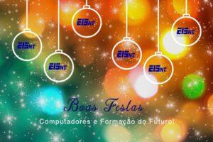 Boas_Festas_2020