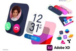 Adobe-XD-1-300×251