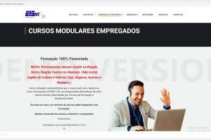 Cursos_Modulares_2021